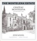 CM Estate Zinfandel