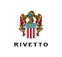 Rivetto logo