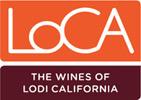 Snooth tasting Lodi Wines logo