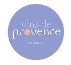 vins de provence wine