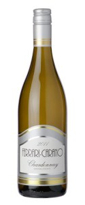 ferrari carano 2011 chardonnay. Cars Review. Best American Auto & Cars Review
