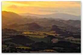 Le Marche Italy2