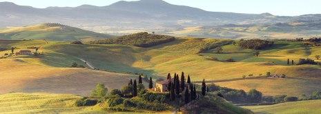 Le Marche Italy3