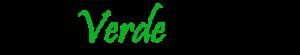 Vita Verde Imports logo