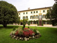Casa Vinicola Sartori