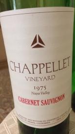 Chappellet 1975 (2)