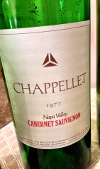 Chappellet 1977 (2)