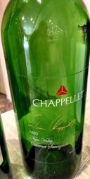 Chappellet 1980 (2)