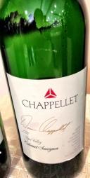 Chappellet 1991 (2)