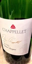 Chappellet 1997 (2)