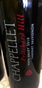 Chappellet 2010 (2)