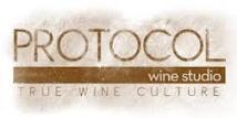 Protocol Wine Studio