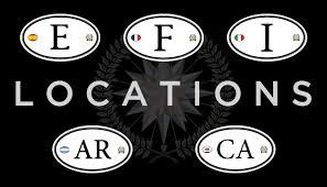 Orin Swift Locations Wine