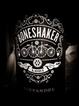 Boneshaker zin (2)