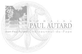 Paul Autard3