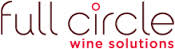 full circle wine solutions