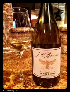 JK Carriere Chardonnay