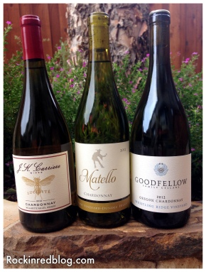 Nov Winestudio Chardonnay2