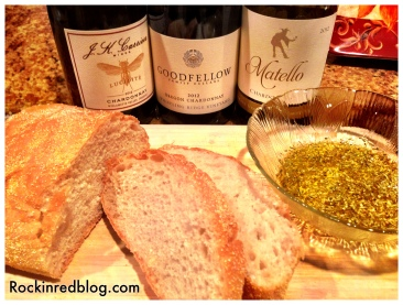 Nov Winestudio dinner1
