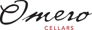 Omero Cellars logo