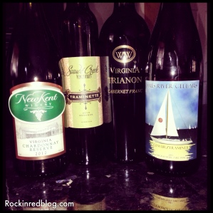 VA Colonial Trail wines (2)