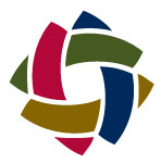 Walt Logo
