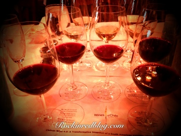 Wines of Chile 2