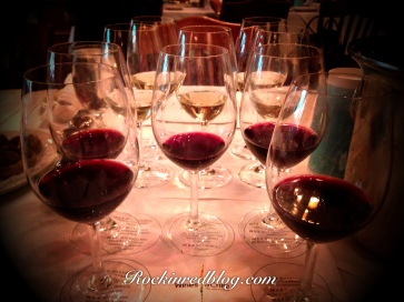 Wines of Chile 3