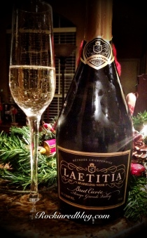 California Bubbles Laetitia1