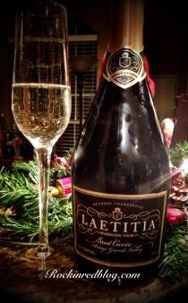 California Bubbles Laetitia1