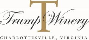 Trump Winery logo
