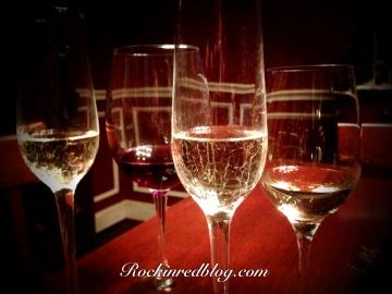 Trump wines3