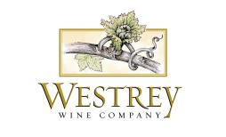 Westrey Wine Company logo