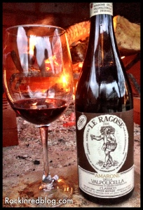 Winter Solstice Amarone2
