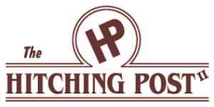 HPII sign
