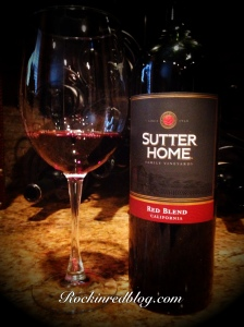 Sutter Home Red Blend2