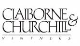 Claiborne and Churchill logo2