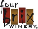 Four Brix logo
