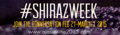 Shiraz Week