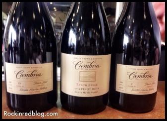 Cambria wines2