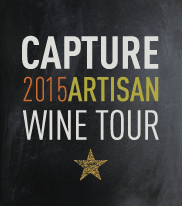 capture-wine-tour-logo-2
