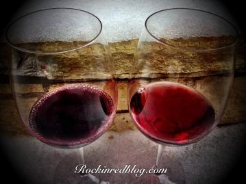 Kaltern wines