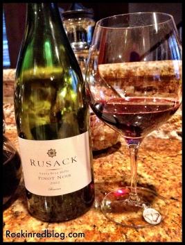 OTBN2015 Rusack Pinot