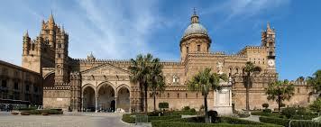 Sicily Palermo