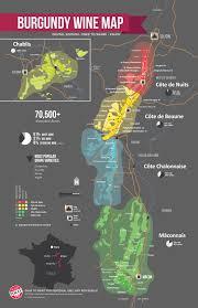 Map via www.winefolly.com