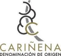 Carinena DOC logo