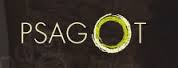 psagot logo