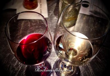 Truvee wines2