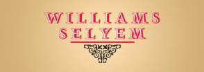 williams Selyem logo