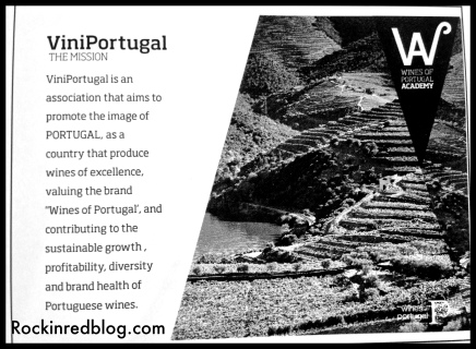 Wines of Portugal 11